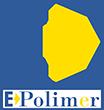 CHEMIEURO POLIMER PLASTIK AS